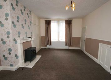 Thumbnail 2 bedroom terraced house to rent in Westmacott Street, Newburn, Newcastle Upon Tyne