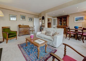 Thumbnail 3 bedroom flat for sale in Cranmer Court, Whiteheads Grove
