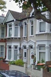Thumbnail 4 bed terraced house to rent in Marlow Road, Eastham