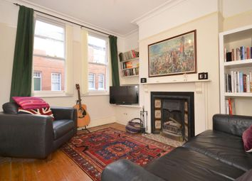 Thumbnail 2 bed property to rent in Hartoft Street, York