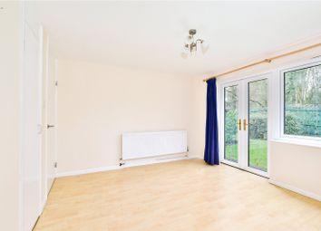 Langton Grove, Northwood, Greater London HA6. 1 bed maisonette