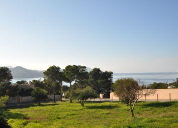 Thumbnail 5 bed villa for sale in Cala Codolar, San Jose, Ibiza, Balearic Islands, Spain