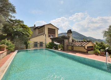 Thumbnail 4 bed farmhouse for sale in Massaciuccoli, Massarosa, Lucca, Tuscany, Italy