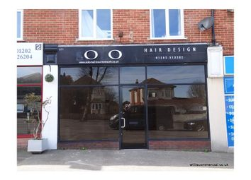 Thumbnail Retail premises to let in Charminster Road 571, Charminster