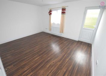 Thumbnail 2 bed flat to rent in Watling Street, Radlett, Hertfordshire
