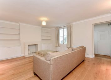 1 bed maisonette to rent in Fernshaw Road, Chelsea SW10