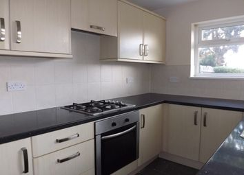Thumbnail 3 bed property to rent in Carnarvon Grove, Huthwaite, Sutton-In-Ashfield