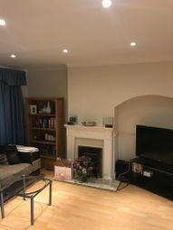 Thumbnail 2 bed terraced house to rent in Sheppey Road, Dagenham, Essex