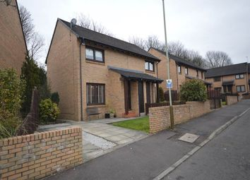 Thumbnail 2 bed detached house to rent in Eastwell Road, Lochee, Dundee