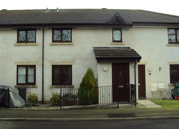 Thumbnail 2 bedroom flat to rent in Bow Windows Avenue, Barrow In Furness