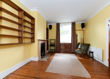 Thumbnail 2 bed terraced house to rent in Chadwick Road, London