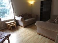 Thumbnail 3 bedroom flat to rent in Stafford Street, Aberdeen, 3Uq