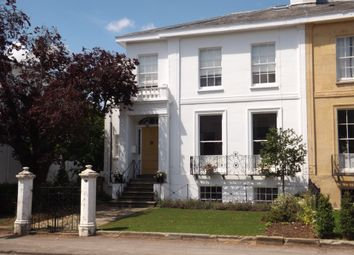 Thumbnail Room to rent in Park Place, Cheltenham