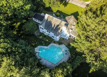 Thumbnail Property for sale in 74 Greenhaven Road, Rye, New York, United States Of America