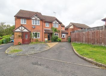 4 bed semi-detached house for sale in The Slad, Stourport-On-Severn DY13