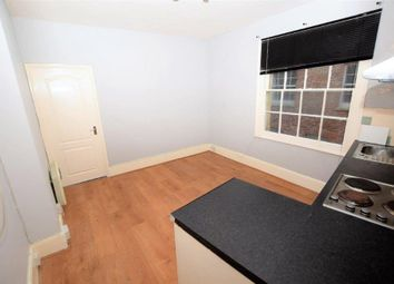 Thumbnail 1 bed flat to rent in Pelham Crescent, Hastings