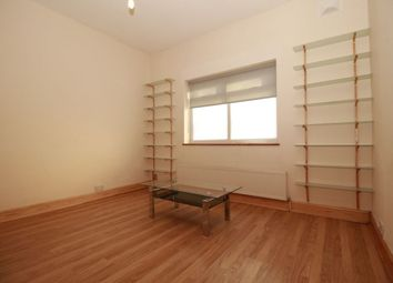 Thumbnail 1 bed flat to rent in Ridsdale Road, London