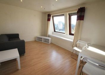 1 bed flat to rent in Urquhart Terrace, Aberdeen AB24