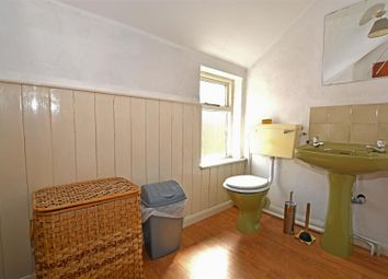 Thumbnail 1 bed property to rent in Cottage Beck Road, Scunthorpe