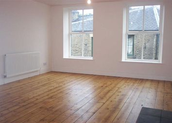 Thumbnail 2 bed flat to rent in Old Road, Whaley Bridge, High Peak