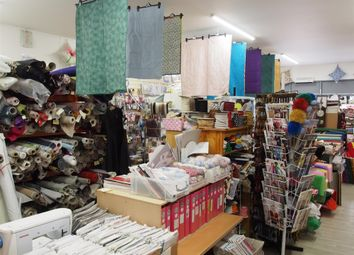 Retail premises for sale in Retail HU18, East Yorkshire
