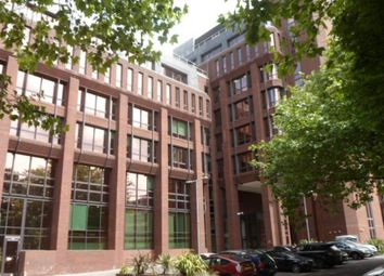 Thumbnail Office to let in Dukes Court, 5th Floor, Block C, Woking, Surrey