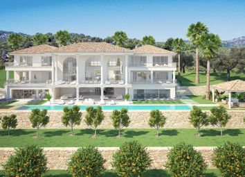 Thumbnail Land for sale in Son Vida, Palma, Majorca, Balearic Islands, Spain
