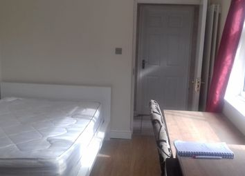 Thumbnail 1 bed property to rent in Moat Avenue, Canley, Coventry