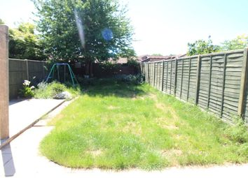 Thumbnail 2 bed bungalow to rent in Orchard Grove, Portchester, Fareham