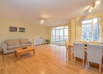 Thumbnail 2 bed flat to rent in Cranfield House, 97-107 Southampton Row, Holborn