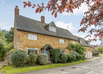 Thumbnail 3 bed country house to rent in Moor Lane, Oxon