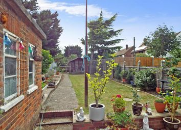 Thumbnail 4 bedroom terraced house for sale in Lansbury Crescent, Dartford, Kent