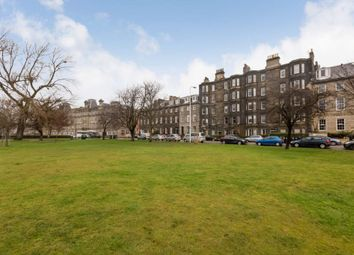 Thumbnail 2 bed property for sale in 4/4 Links Gardens, Edinburgh