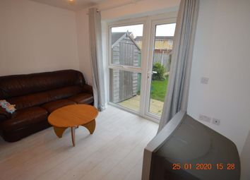 4 bed property to rent in Haymarket Street, Manchester M13