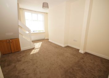 Thumbnail 2 bed terraced house to rent in Dale Street East, Horwich, Bolton