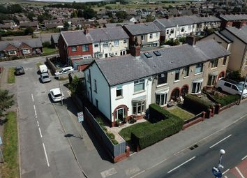 Thumbnail 3 bed semi-detached house for sale in Manchester Road, Baxenden, Accrington