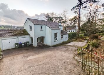 Thumbnail 4 bed detached house for sale in Pardshaw Hall, Cockermouth
