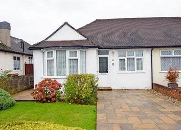 3 bed semi-detached house for sale in St Clair Drive, Worcester Park KT4