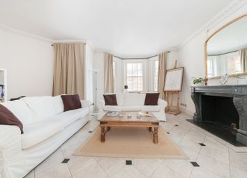 Thumbnail 2 bed property to rent in Pitt Street, London