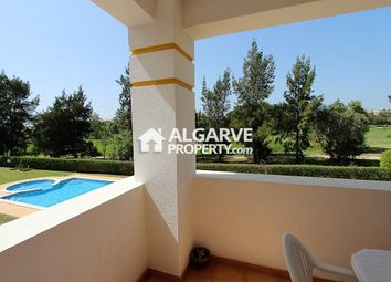 Thumbnail 2 bed apartment for sale in Vilamoura, Vilamoura, Algarve