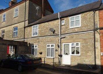 Thumbnail 2 bed flat to rent in Market Place, Brackley, Northamptonshire