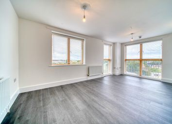 Thumbnail 2 bed flat to rent in Kilby Road, Stevenage