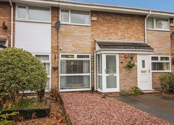 2 bed town house for sale in Rectory Close, Radcliffe, Manchester M26