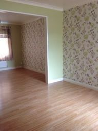 Thumbnail 3 bed terraced house to rent in Joseph Street, Grimsby
