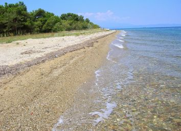 Thumbnail Land for sale in Ormos Prinou, Kavala, Gr