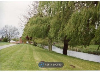 Thumbnail Room to rent in Withindale Lane, Long Melford