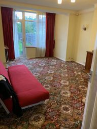 Thumbnail 3 bed semi-detached house to rent in Amherst Road, Withington, Manchester