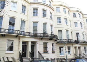 Thumbnail  Studio for sale in Brunswick Place, Hove