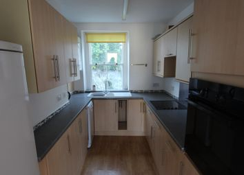 Thumbnail Terraced house to rent in Shutta Road, East Looe, Looe