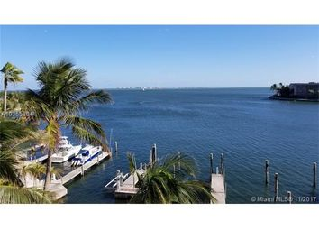 Thumbnail 4 bed apartment for sale in 1660 W Glencoe St, Coconut Grove, Florida, United States Of America